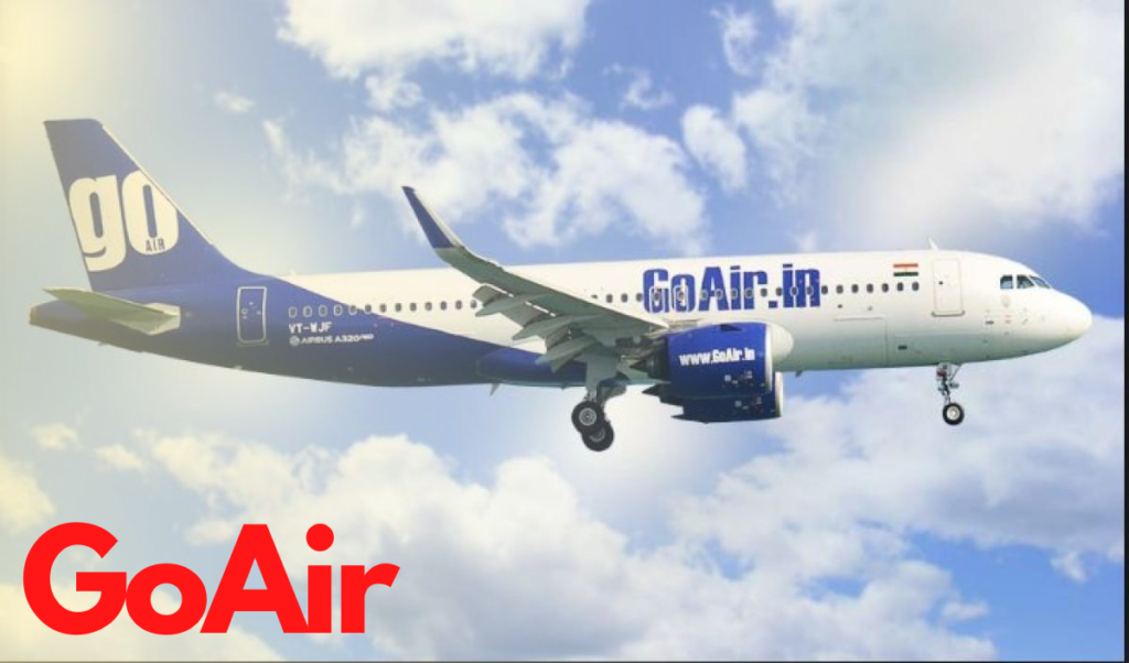 5 Amazing Traveling Airlines For You In India