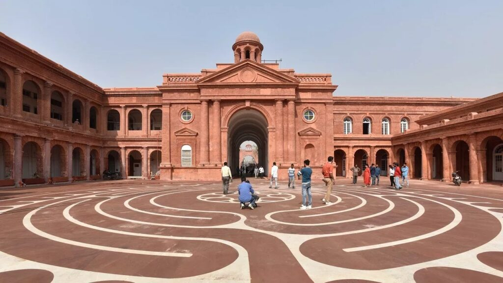 Partition-Museum-Amritsar.