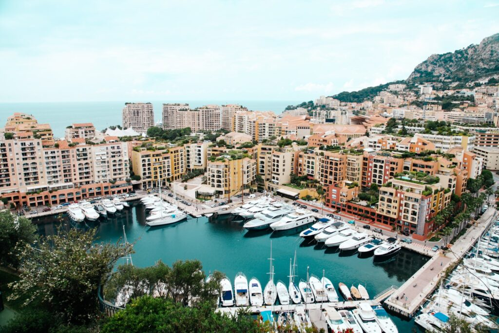 5 Tips That will Force You To Travel Monaco Now