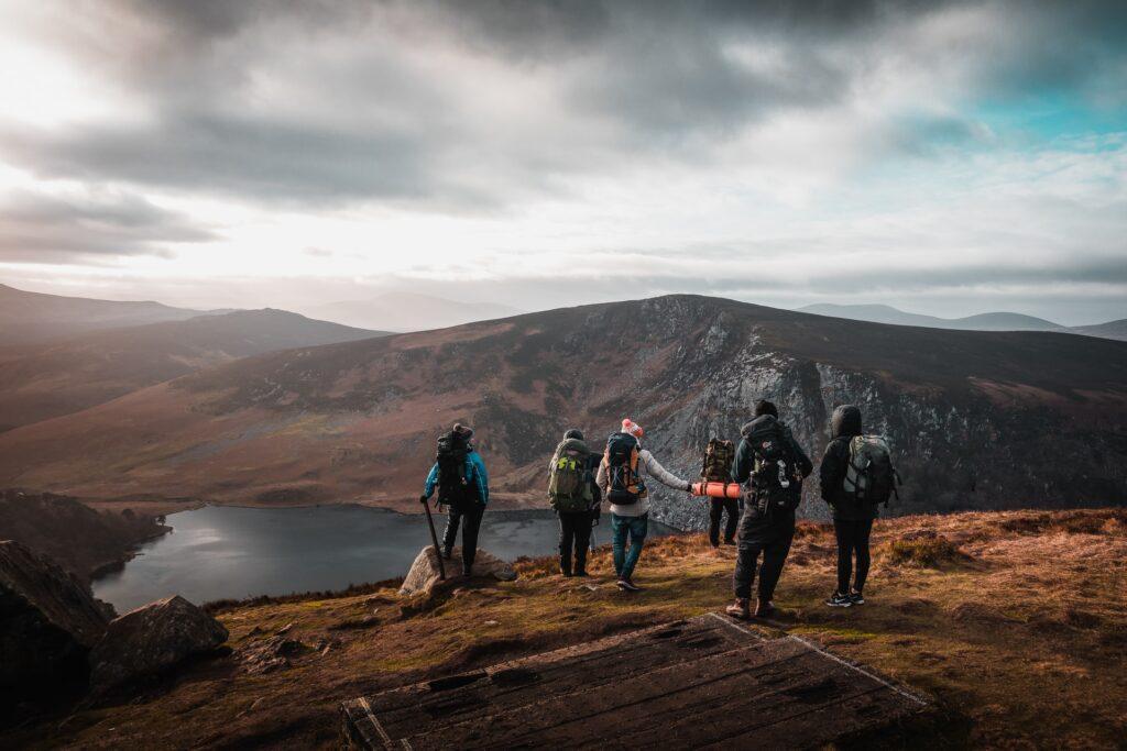 Top 5 Best Places That You Should Visit In Sligo