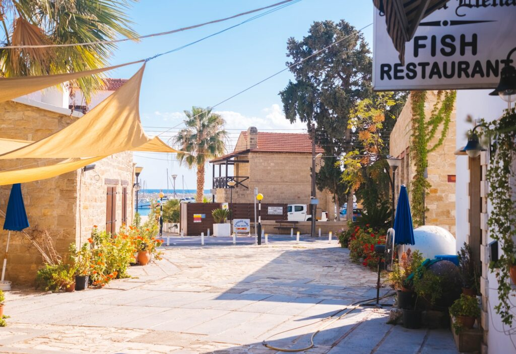 5 Shocking Reasons Why You Should Travel To Cyprus