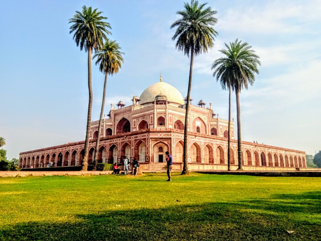 What Are The Best And Beautiful Cities In India To Live?