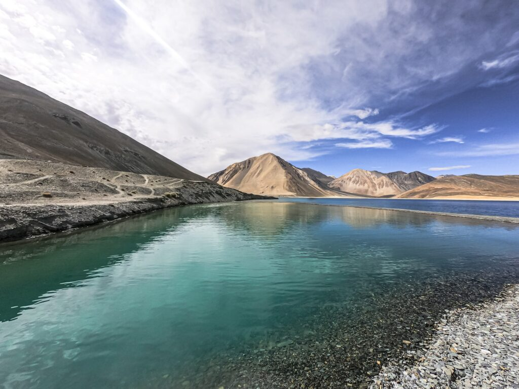 5 Reasons that will force you to go to Leh-Ladakh