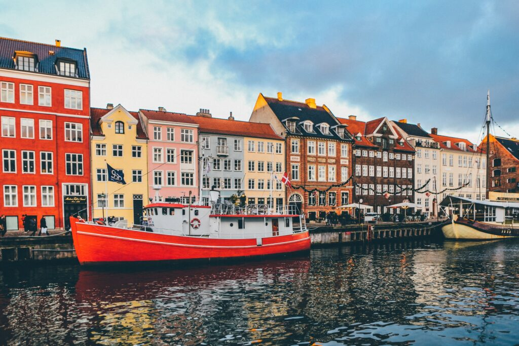 5 Reasons To Travel Denmark In 2021