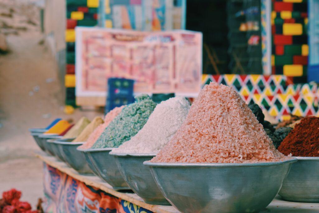 5 Amazing Reasons Why You Should Travel To Yemen