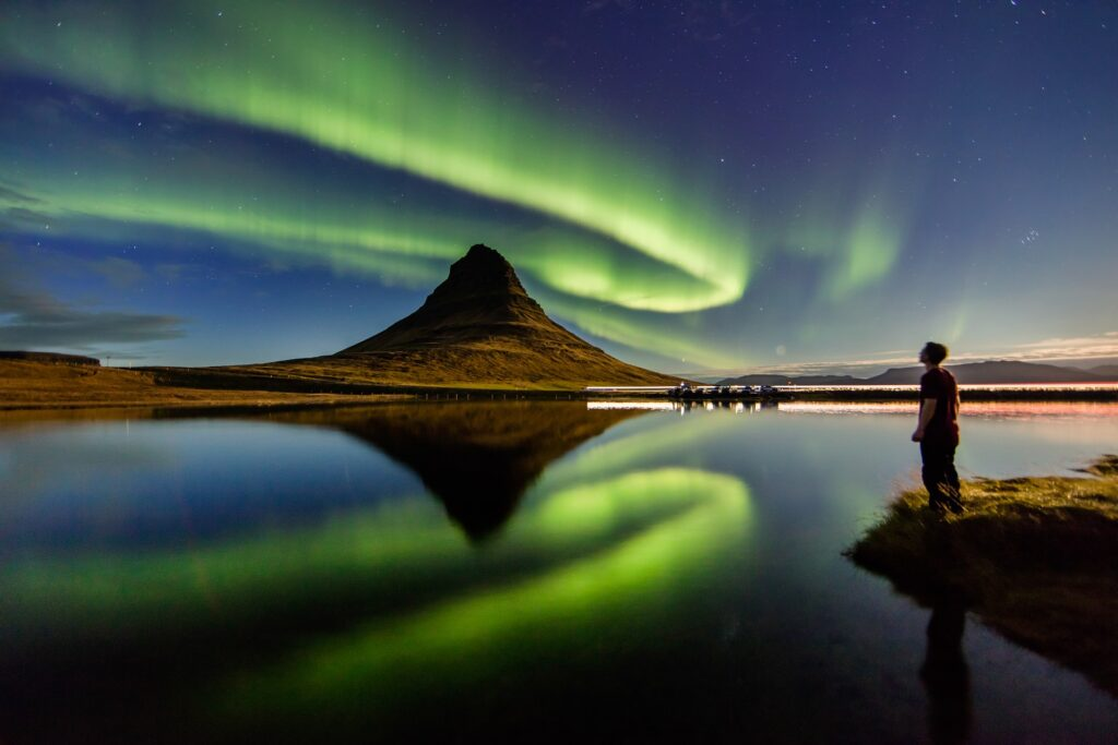 5 Best Tips for Traveling Iceland That Will Make Your Trip Easier