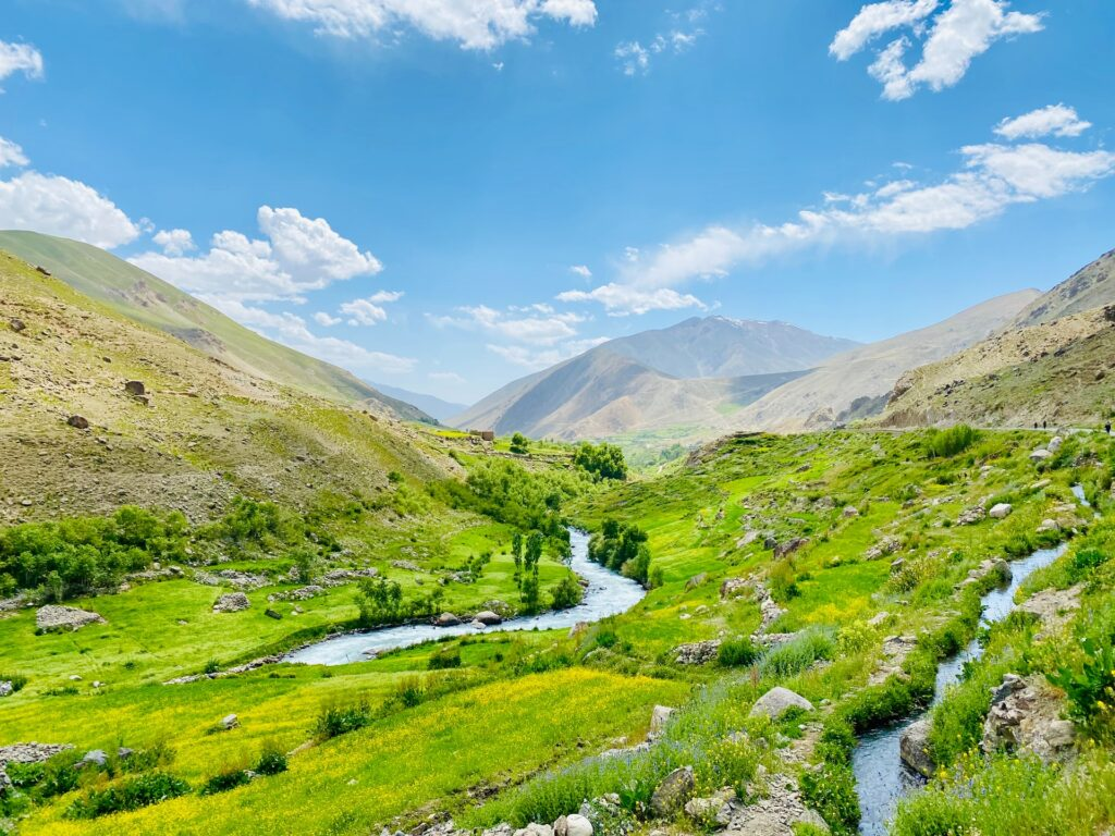 5 Best Countries Open For Tourism From India Nowadays